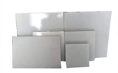 山东地区哪家耐酸砖便宜/中冠耐酸砖质量靠谱6