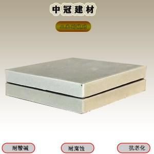 标准耐酸砖用料选择 四川耐酸砖性能6