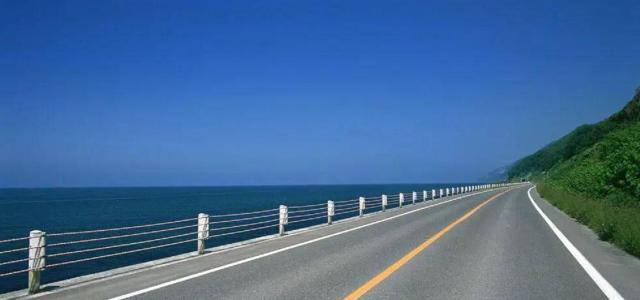马鞍山和县道路划线-南京达尊道路划线的分类