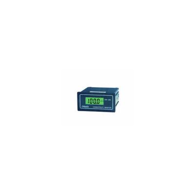 河北科瑞达CCT-3300系列电导率/电阻率/TDS在线