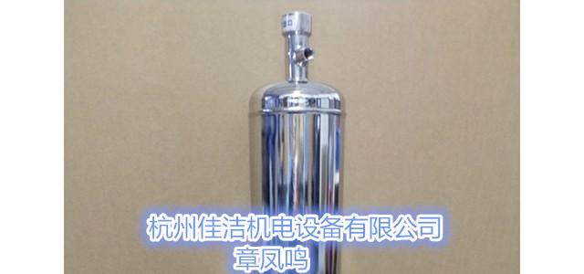 激光空气过滤器