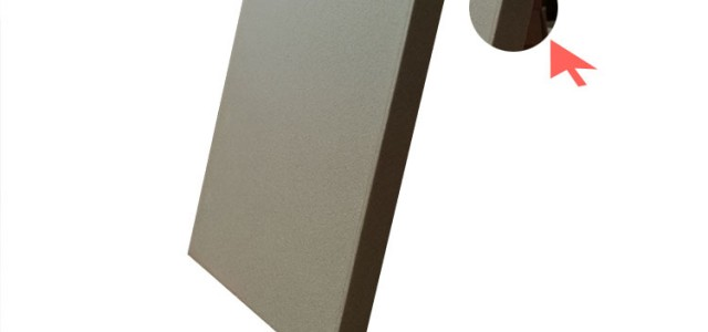 中冠特推出600*600耐酸砖 湖北同质化耐酸砖市场6