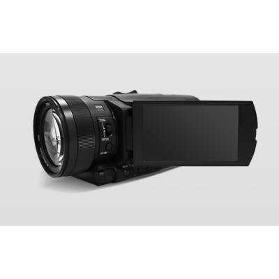 本安型防爆摄像机  KBA7.4A高清摄像机