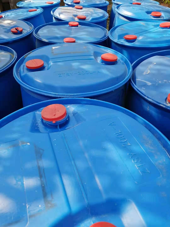 水性电化铝离型树脂pet膜离型剂
