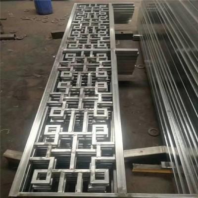 北京阳台护栏小区护栏锌钢护栏生产厂家