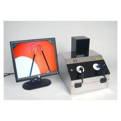 康谊牌KAY-FJ5腹腔镜手术模拟训练器 腹腔镜模拟器