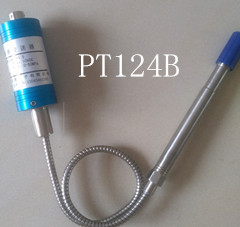 PT124B-25MPa-M14*1.5
