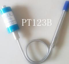 PT123B-35MPa-1/2