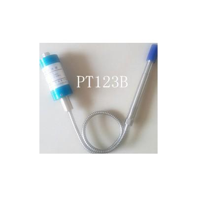 PT123-25MPa-1/2