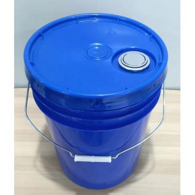 常州阳明PWT阻垢剂膜清洗剂美式桶
