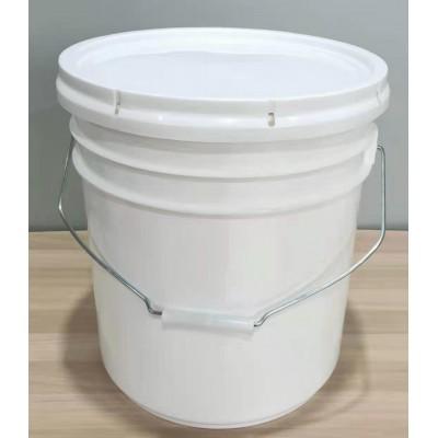 常州阳明5加仑回天胶粘剂结构胶直口桶直身桶