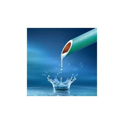 北京二次供水检测  物业二次供水检测