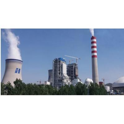 北京锅炉废气检测  锅炉废气排放检测