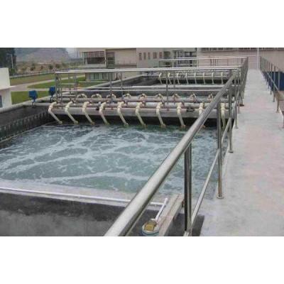 北京锅炉废气废水检测  锅炉废水水质检测单位