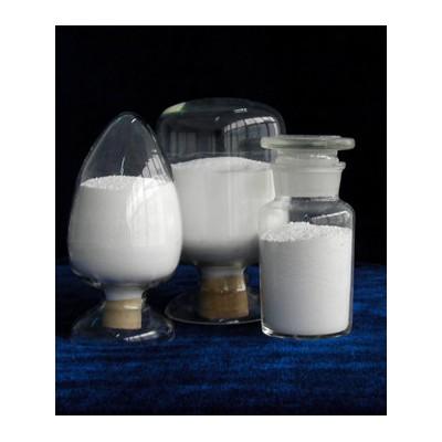 九朋 陶瓷催化剂15纳米氢氧化铝粉CY-LH20