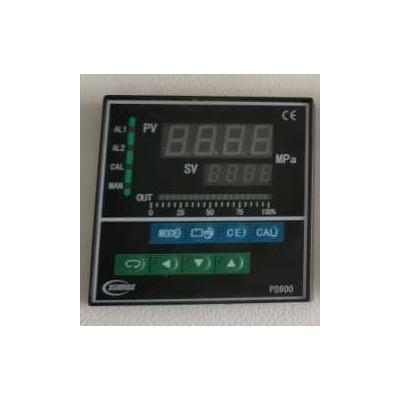 PS900-35MPa型PID数字压力调节仪