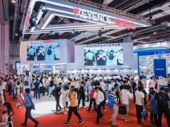 2022上海传感器及应用技术展览会/上海传感器展【官网】
