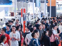 2022上海工业控制展/2022上海仪器仪表展【官网】