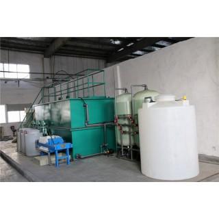 常州废水处理设备   酸洗废水处理设备  含磷废水处理设备