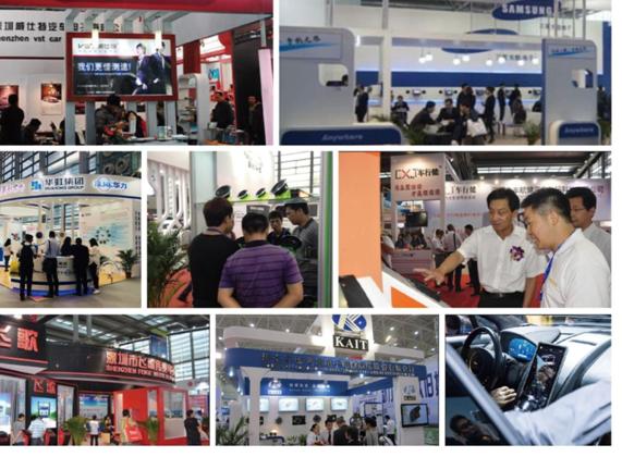 2022中国海南国际建筑建材及装饰材料博览会