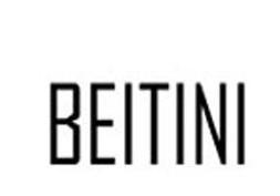 贝贝媞妮品牌
